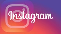 Instagram triples length of Story ads with carousel format