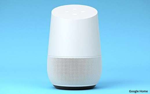Speakers Pushing Smart Home Market To 800 Million Devices