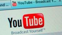 The GOP Amtrak train wreck is already inspiring YouTube conspiracy videos