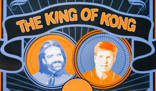 The 'King of Kong' could be stripped of his high score   DeviceDaily.com