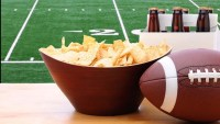 The Super Bowl LII advertisers ready to play: Returning brands, newcomers & a handful of teaser ads