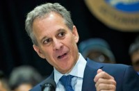 23 attorneys general refile challenge to FCC net neutrality repeal