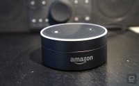Amazon makes it easier to give Alexa follow-up commands
