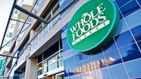 Amazon to bring Whole Foods delivery to San Francisco