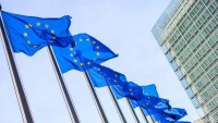 Europe to tech giants: Remove 'illegal content' within one hour