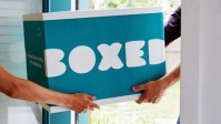 Exclusive: The CFO of Wholesale Grocery Startup Boxed Is Out Amid Acquisition Rumors