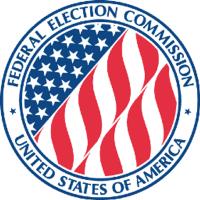 FEC Floats New Rules For Online Ad Disclosures