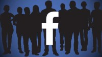 Facebook unveils Trip Consideration for travel advertisers