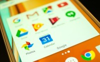 Google Extends Gmail Inbox Options To Android