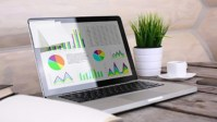 How Streaming Analytics Has Quietly Become Essential