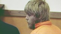 """New """"Making A Murderer"""" Series To Tell Other Side Of The Story"""