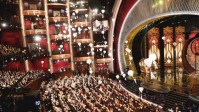 Oscars live-stream 2018: How to watch the awards and red carpet online without a TV