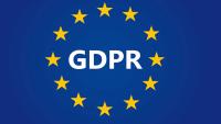 Pontus Vision Unveils Open-Source GDPR Compliance Tool
