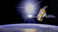 Reminder: Don't put your satellites in space without FCC permission