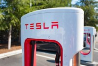 Tesla raised its Supercharger rates across the US