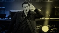 5 Better Ways Jim Carrey Could've Trolled Sarah Huckabee Sanders