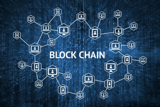AI and Blockchain Tech Are The Future of Successful Trading | DeviceDaily.com