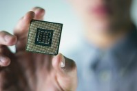 AMD releases chip patches to address Spectre variant two