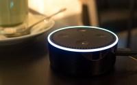 Alexa, Siri Draw A Crowd For NPR