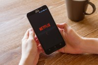 European travelers can now watch Netflix like they're at home