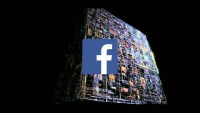 Facebook & Cambridge Analytica: What we know, what they knew & where that leaves us