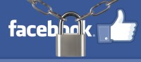Facebook Privacy Is A Trojan Horse For Tougher Regulation