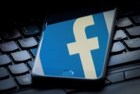 Facebook will limit data advertisers can use to target ads