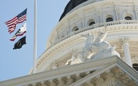 GDPR-Like California Privacy Data Law Could Rewrite Digital Advertising Rules