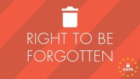 Google Loses UK Right To Be Forgotten Case