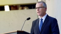 Here is Deputy FBI Director Andrew McCabe's fiery response to getting fired tonight