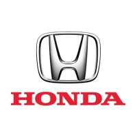 Honda Dealership Uses Google 'To Move At The Speed Of The Customer'