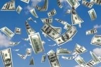 Lumanu Raises $1M for Tools That Amplify Social Influencers' Posts