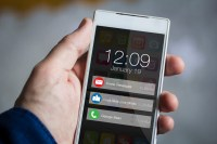 Machine learning could lead to smarter mobile notifications