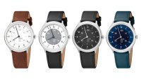 Mondaine's second smartwatch finally adds notifications