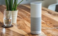 Parents — The New Power Users Of Smart Speakers