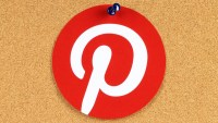 Pinterest reports 50% gain YoY in SMB advertisers
