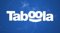 Taboola launches Apple News-like service for Android