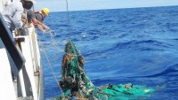The Great Pacific Garbage Patch Is 16 Times Bigger Than We Thought