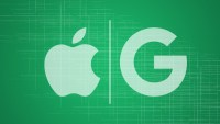 All Apple News publishers can now use DoubleClick for Publishers to serve direct-sold ads