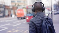 Apple's Podcasts just topped 50 billion all-time downloads and streams