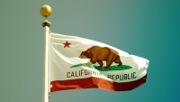 California's monster net neutrality bill just survived its dicey first hearing