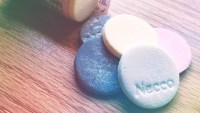 Former Necco CEO has a plan, but he needs your $20 million first