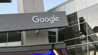 Four publisher groups to Google: Your GDPR proposal 'severely falls short'