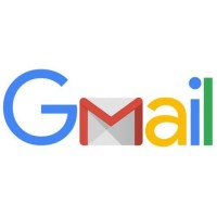 Gmail Goes Live With Redesign And Self-Destruct Mode