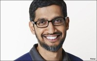 Google CEO Gives Insight Into The Future Of Search