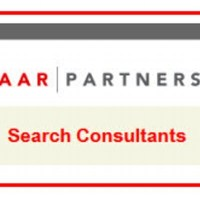 List Partners Acquires Search Consultant AAR Partners