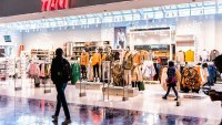More Recycling Can't Fix The Fundamental Flaws With Fast Fashion