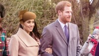 Royal wedding live stream 2018: How to watch the Harry-Meghan nuptials online