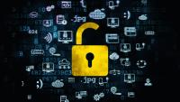 "Senators introduce privacy ""bill of rights"" to protect consumer data"
