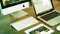 Tim Cook: Apple won't merge Mac and iPad